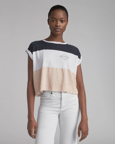 RAG & BONE PERCY MUSCLE