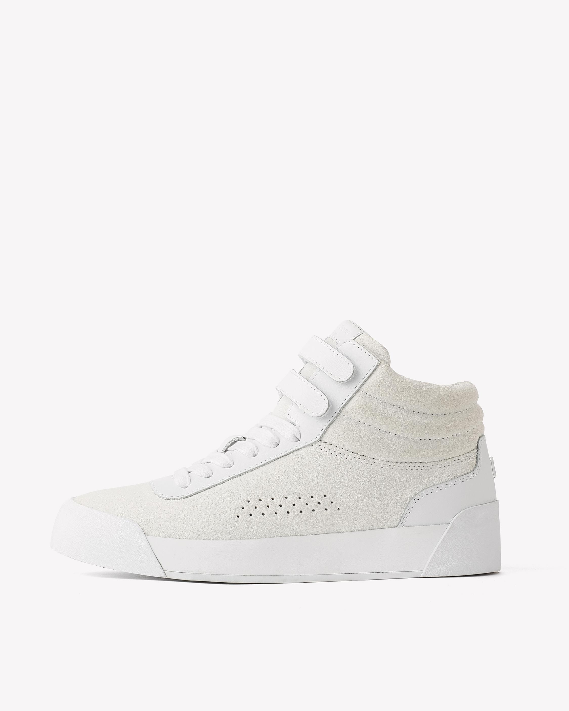 k swiss shoes nzd to cny family care