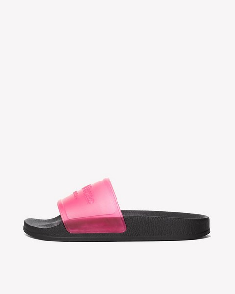 RAG & BONE RB POOL SLIDE