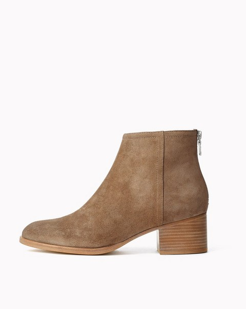 RAG & BONE WESLEY BOOT
