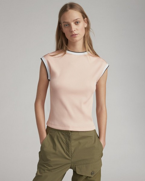 RAG & BONE WATTS TOP