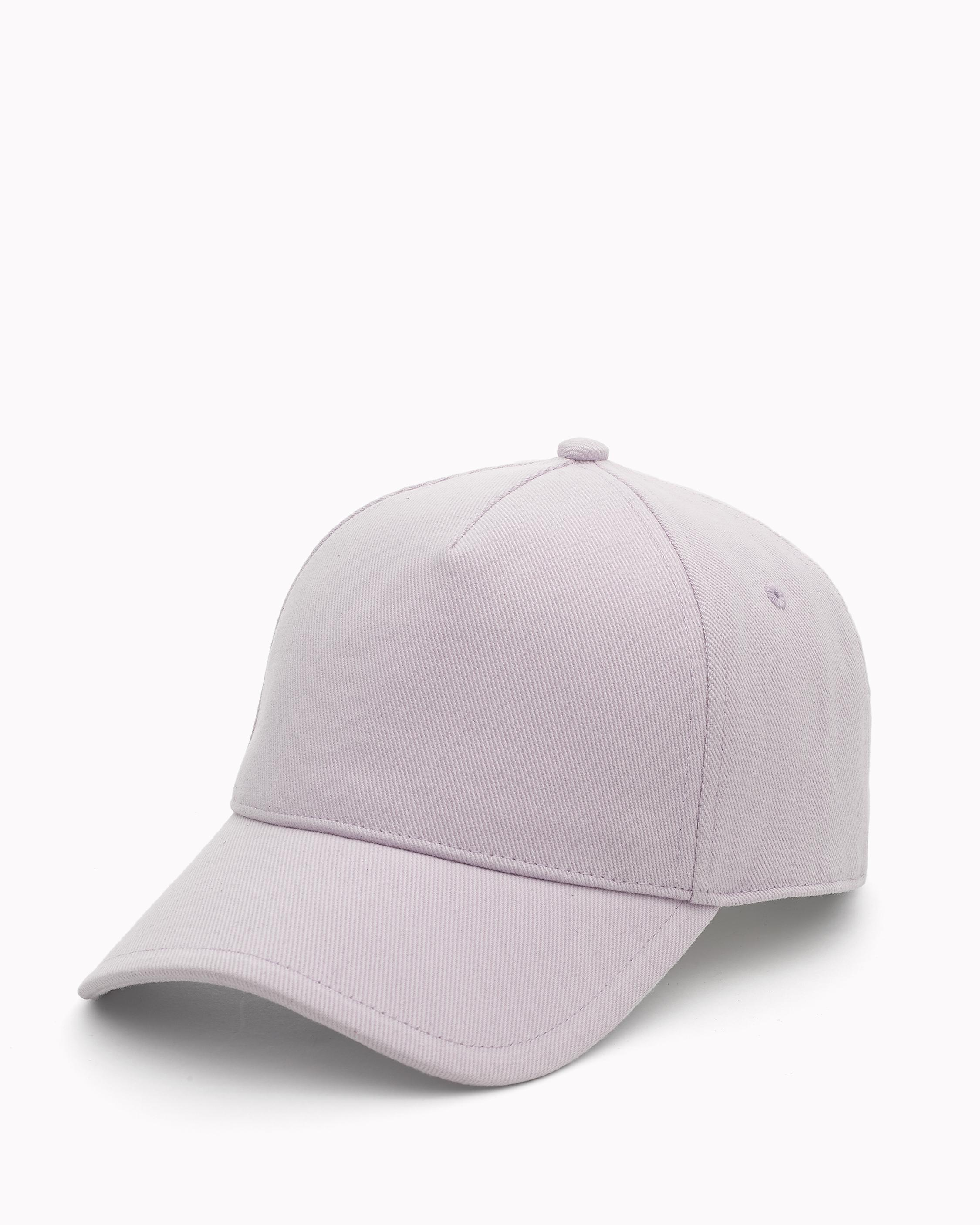 ACCESSORIES - Hats Fine Edge jqwRdkQV2L