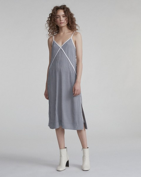 RAG & BONE LAURIE DRESS