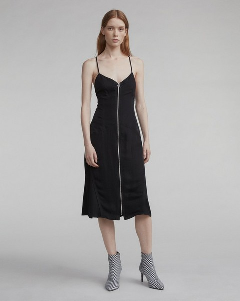 RAG & BONE MILLY DRESS