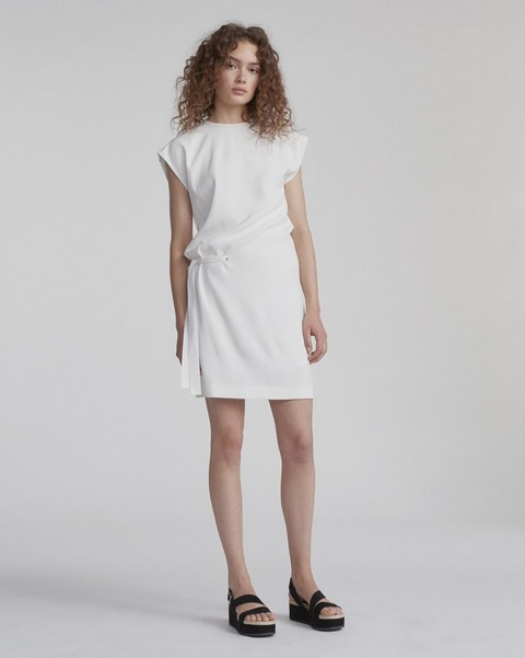 RAG & BONE ETTA DRESS