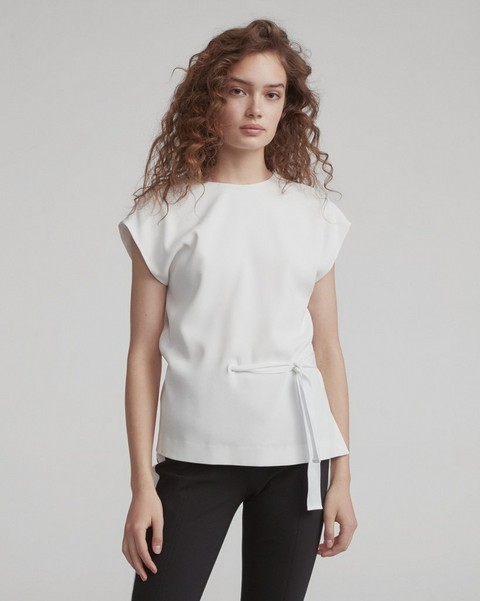 RAG & BONE ETTA TOP