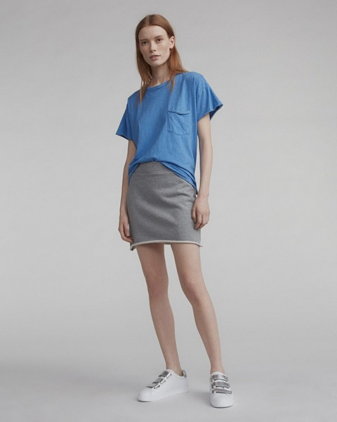 RAG & BONE MARLIE SKIRT