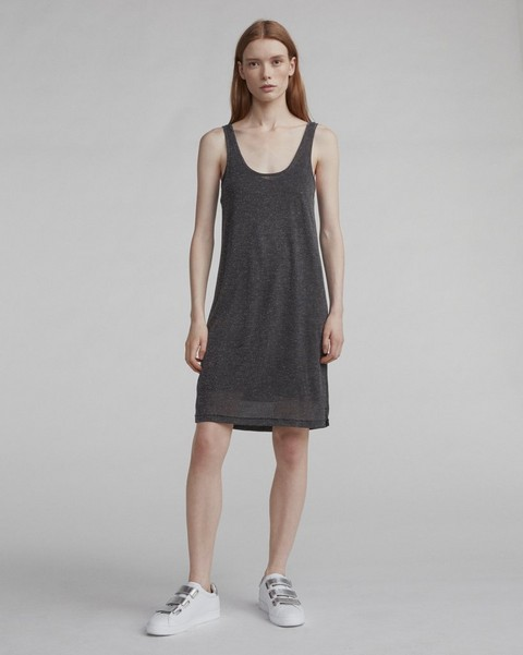 RAG & BONE DAWSON DRESS