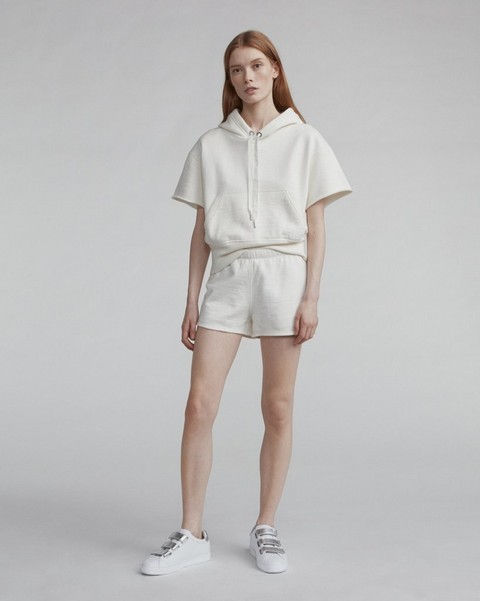 RAG & BONE ROCKY SHORT