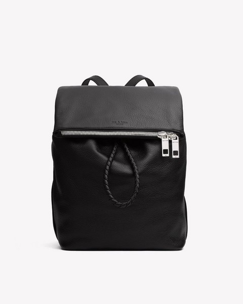 RAG & BONE LONER BACKPACK