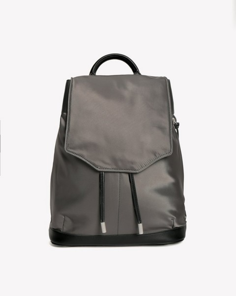 3666c2b039 Pilot backpack