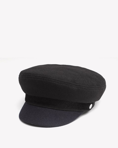 RAG & BONE FISHERMAN CAP