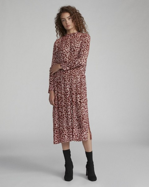 RAG & BONE GIA DRESS