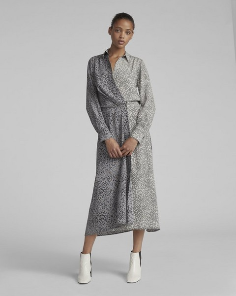 RAG & BONE KAREN DRESS