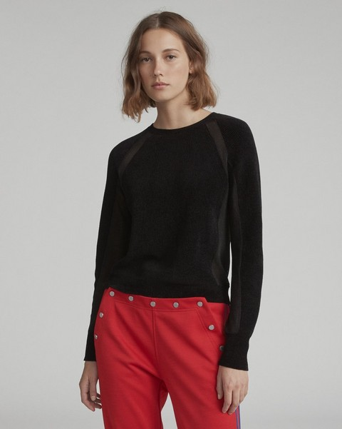 RAG & BONE VERITY PULLOVER