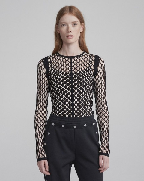 RAG & BONE WES TOP