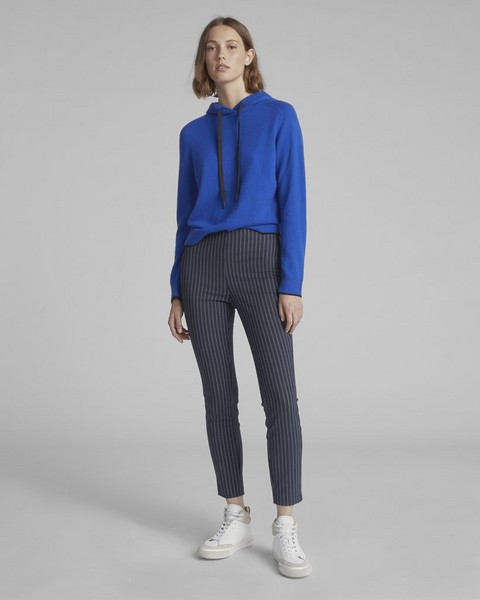RAG & BONE SIMONE WITH YOKE