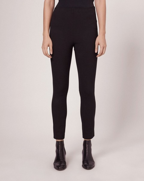 RAG & BONE MONET PANT