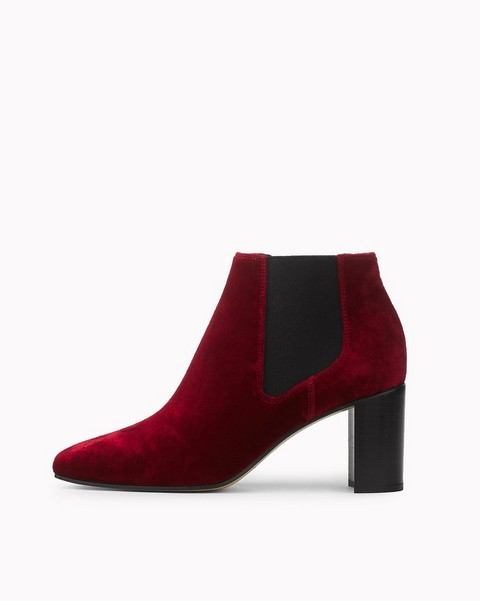 RAG & BONE ASLEN BOOT
