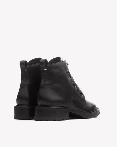 7295bdb6107 Cannon Boot | Footwear Boots | rag & bone