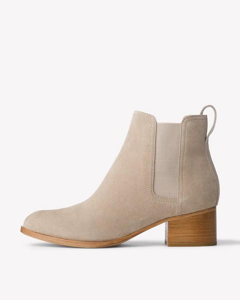 RAG & BONE WALKER BOOT