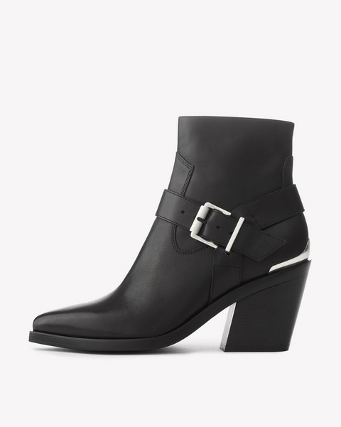 RAG & BONE RYDER BOOT