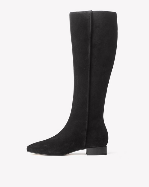 RAG & BONE ASLEN KNEE HIGH