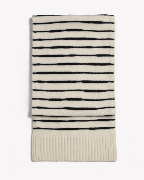 RAG & BONE SAM SCARF