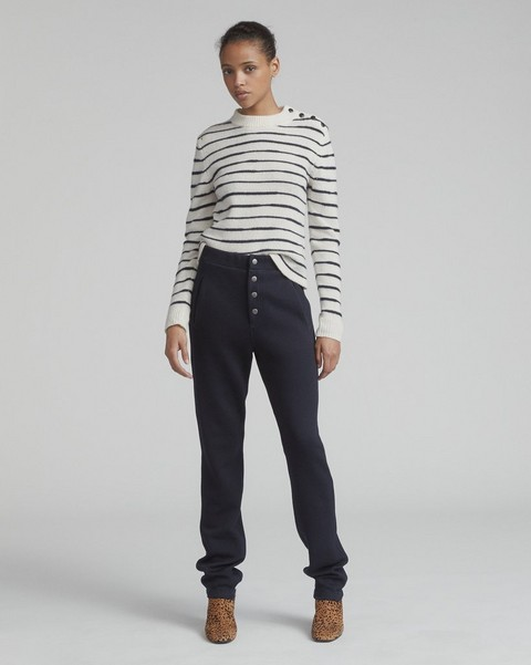 RAG & BONE SAILOR PANT