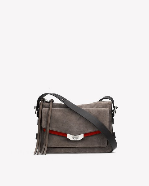 85389879cf Small field messenger
