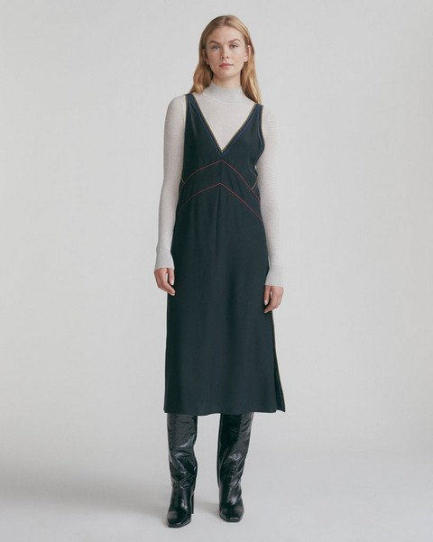 RAG & BONE LINA DRESS