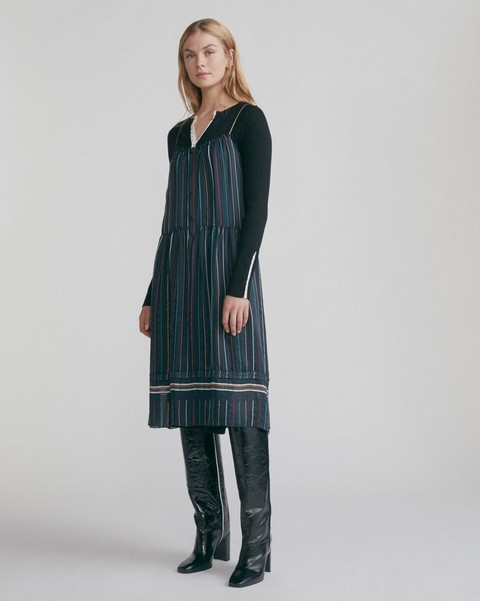 RAG & BONE AUSTIN DRESS