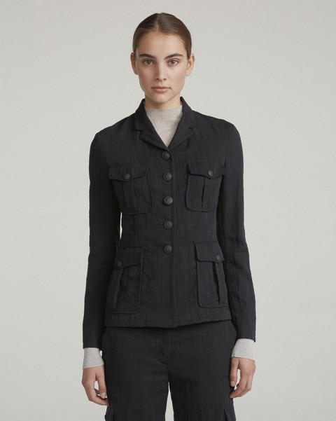 RAG & BONE GAMBLES JACKET