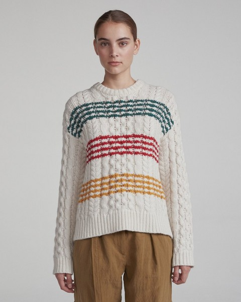 RAG & BONE MINDY CREW