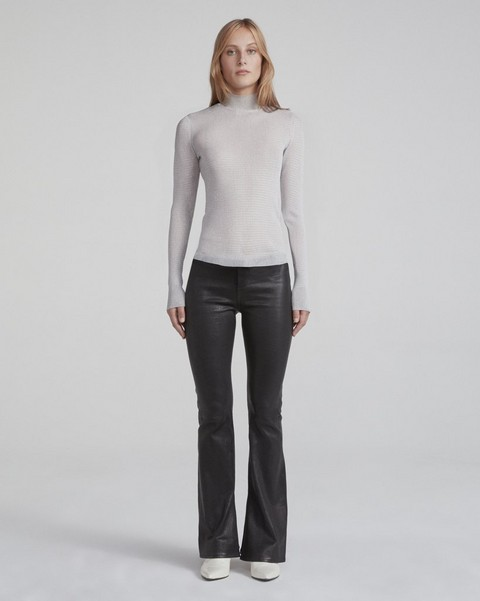 RAG & BONE BELLA LEATHER PANT