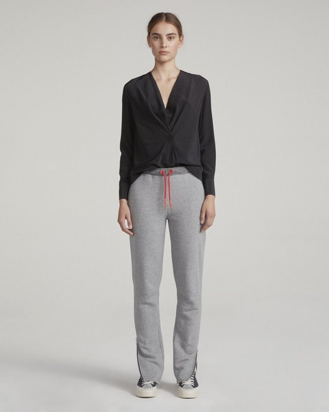 RAG & BONE BEST SWEATPANT
