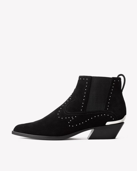 89fdbbb63 Booties & Boots for Women | rag & bone
