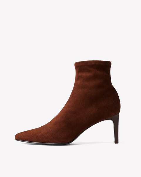 RAG & BONE BEHA STRETCH BOOT