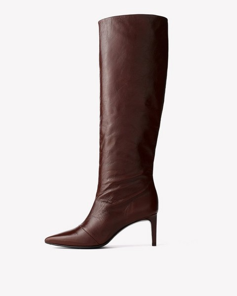 RAG & BONE BEHA KNEE HIGH