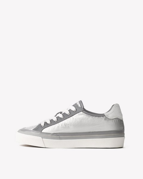 RAG & BONE RB ARMY LOW