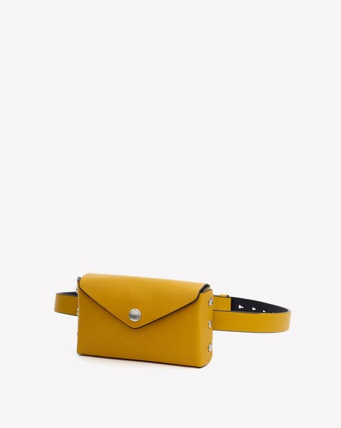 RAG & BONE ATLAS BELT BAG