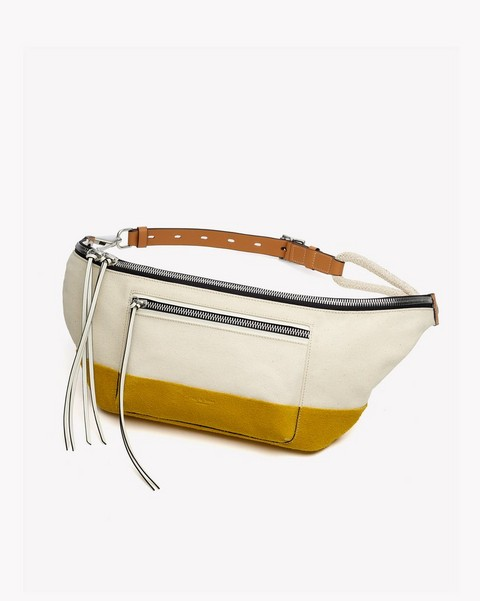 RAG & BONE LARGE ELLIOT FANNY PACK