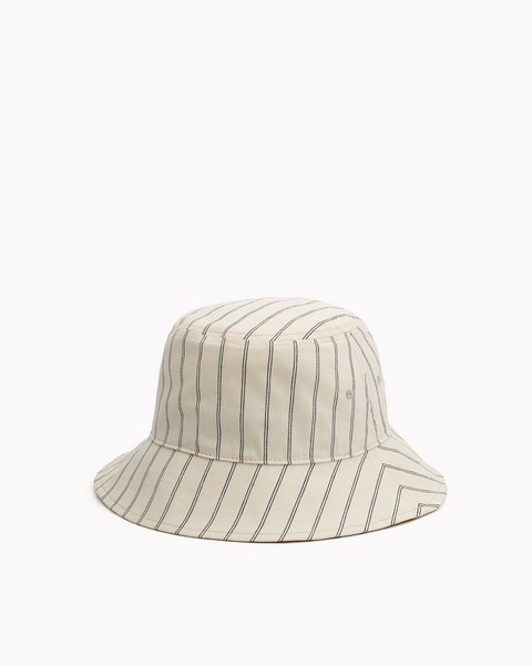 7a231ce22fe Fedoras Hats in Suede   Leather with Urban Style