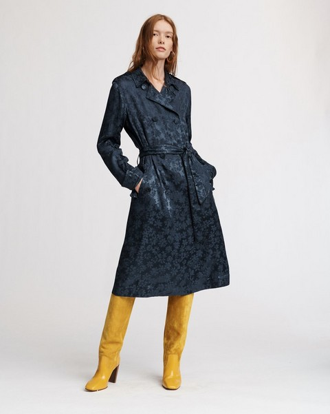 RAG & BONE RENEE COAT