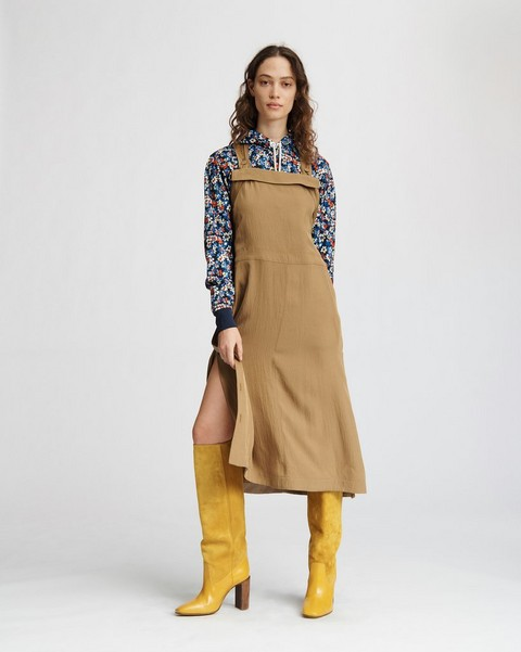 RAG & BONE ADRIAN DRESS