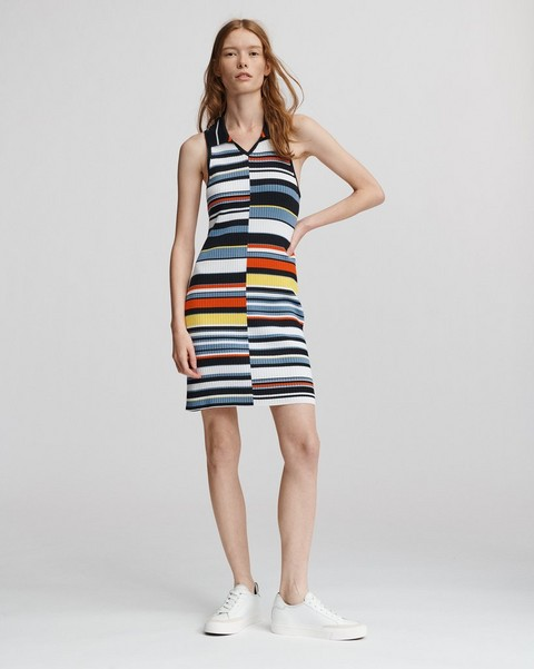 RAG & BONE MASON DRESS