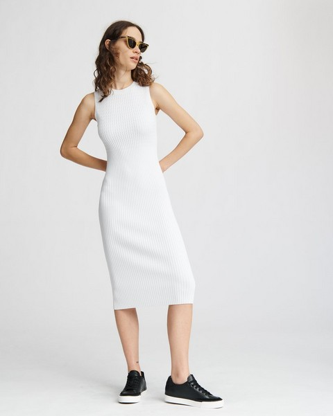 RAG & BONE BREA DRESS