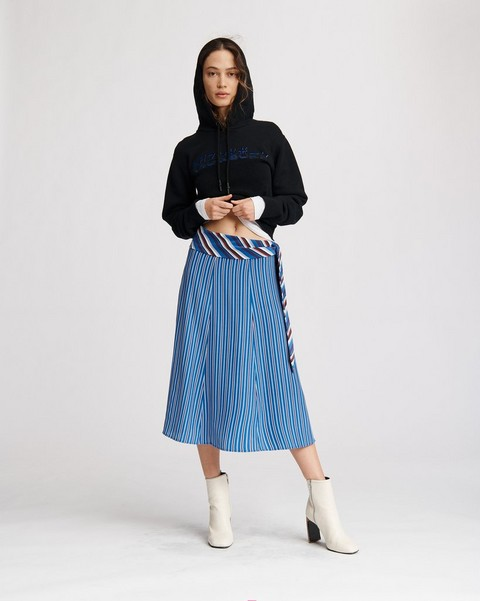 RAG & BONE FELIX SKIRT