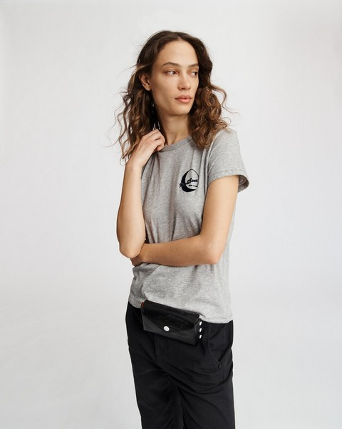 RAG & BONE RB MOON TEE