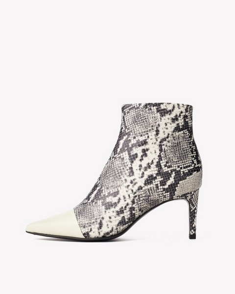 59ef1c46bc Sale | Women's Shoes & Boots | rag & bone